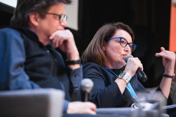 Retour sur la conférence d'ouverture de l'École d'hiver 2019 de l'INM
