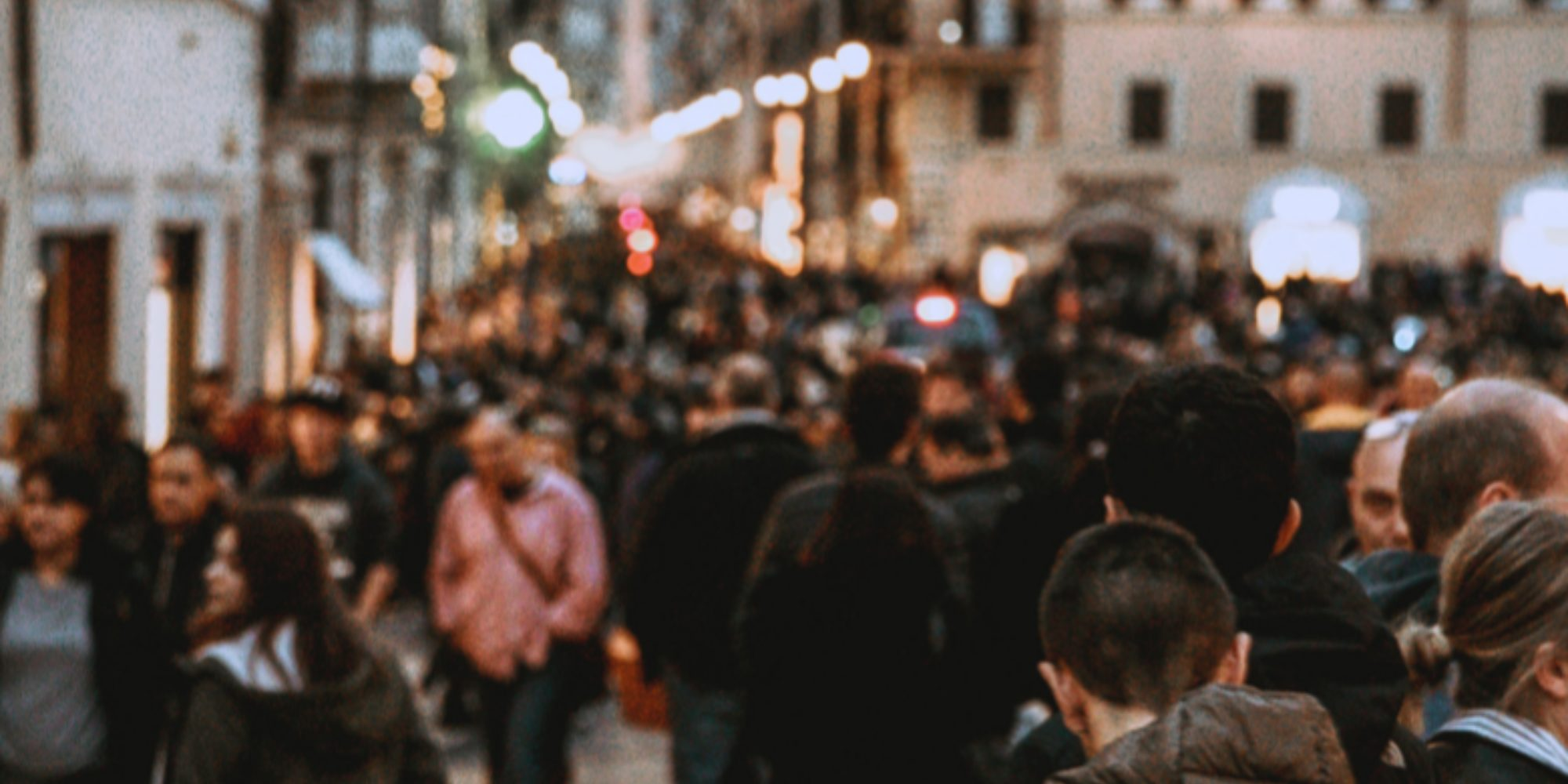 Le Cité-ID donné en exemple dans le guide « A Practitioner's Guide to Measurement Challenges and Opportunities » du réseau 100 Resilient Cities