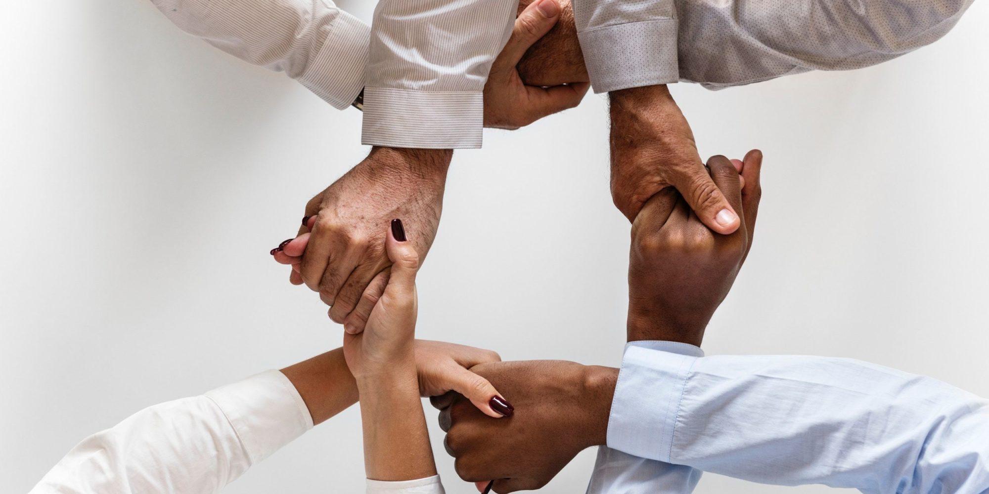 Démarche de gouvernance collaborative d'appréciation des risques des systèmes essentiels