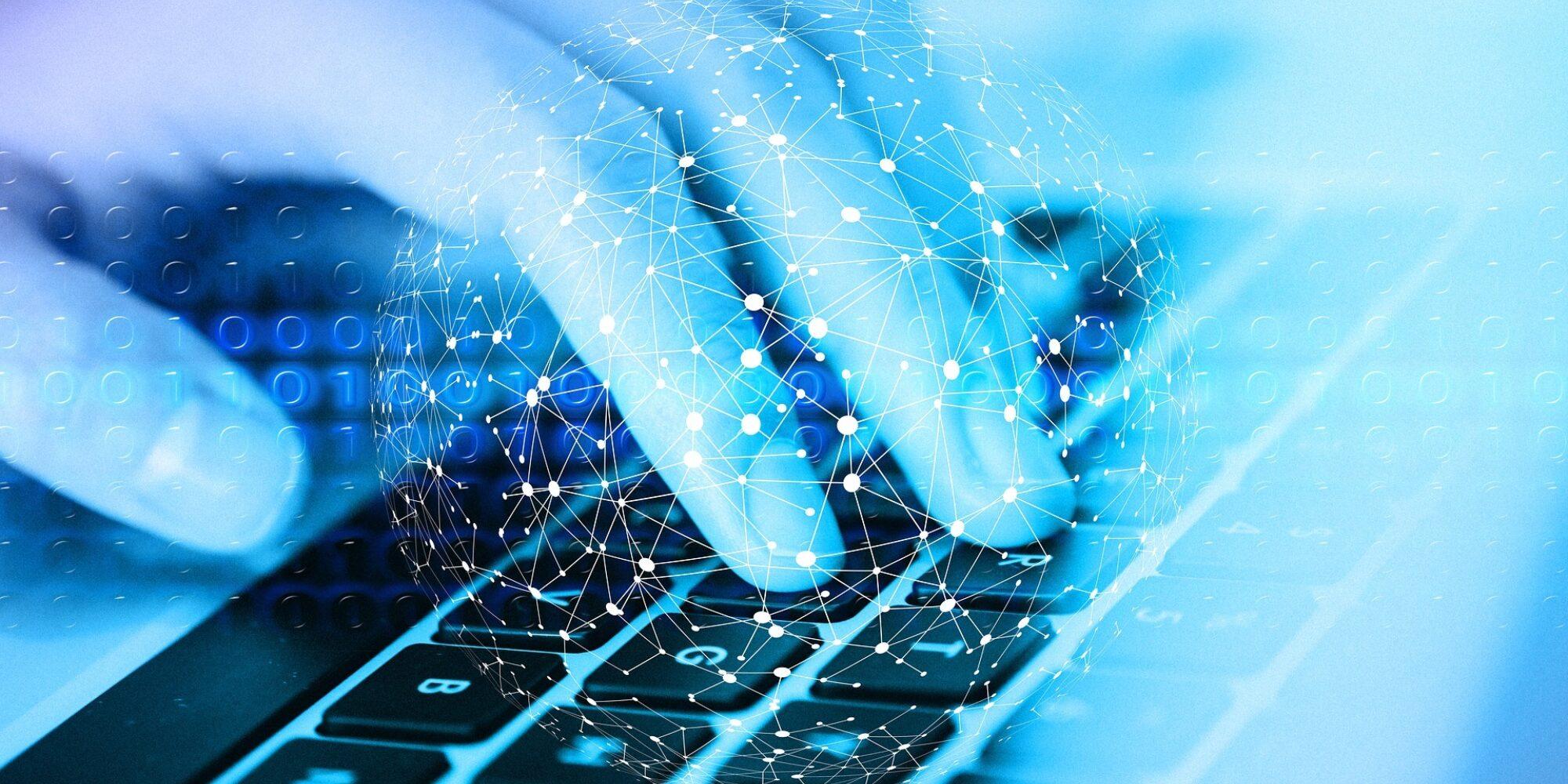 Les technologies numériques face à la COVID-19 au Québec