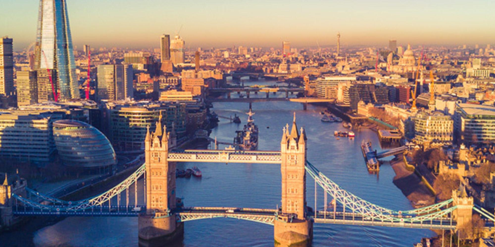 Nomination sur le comité scientifique du projet « Préparation et résilience sociale pour le contre-terrorisme » mené par la Ville de Londres.